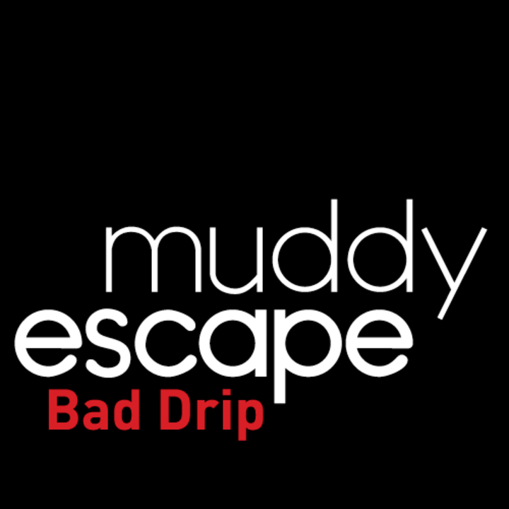 Muddy Escape @ Le PaKebot - Chadron, France