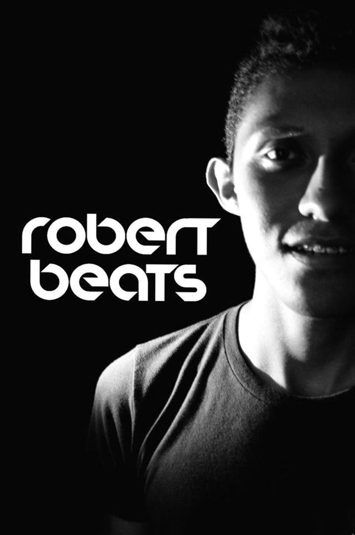 DJ Roberts Beats Tour Dates
