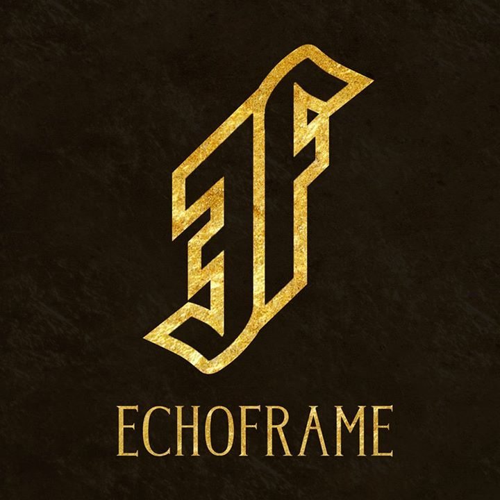 Echoframe Tour Dates