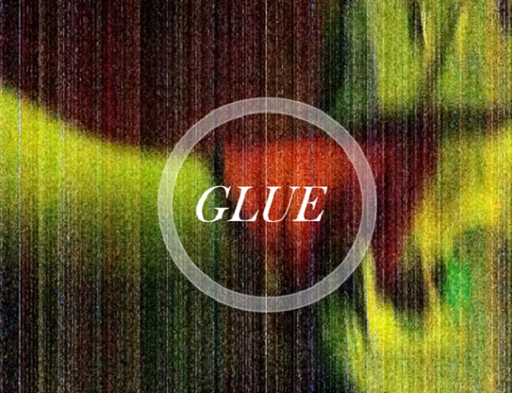 ∂ GLUE ∂ Tour Dates