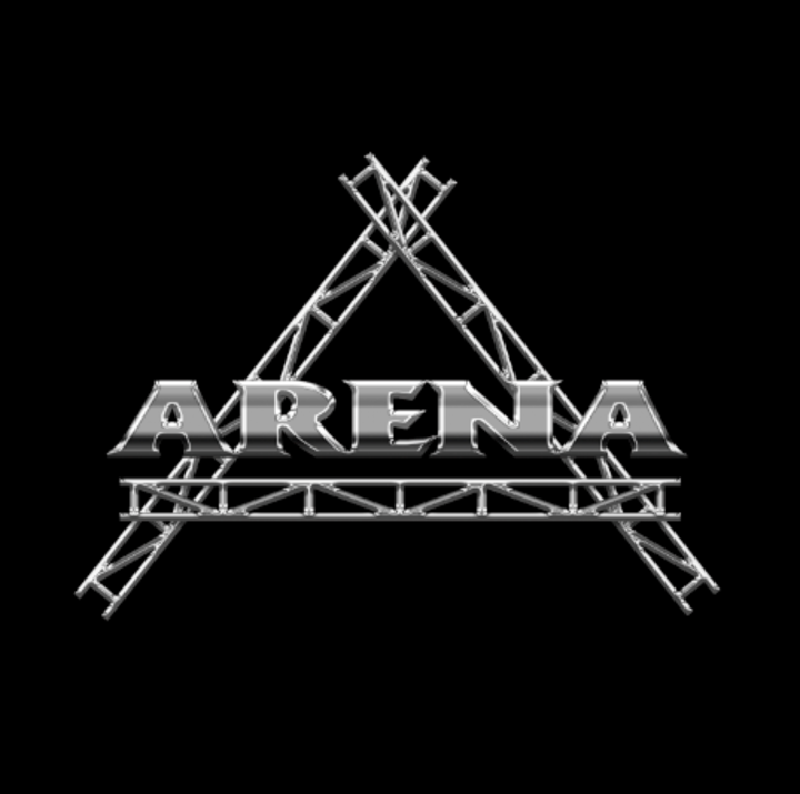 Arena Tour Dates