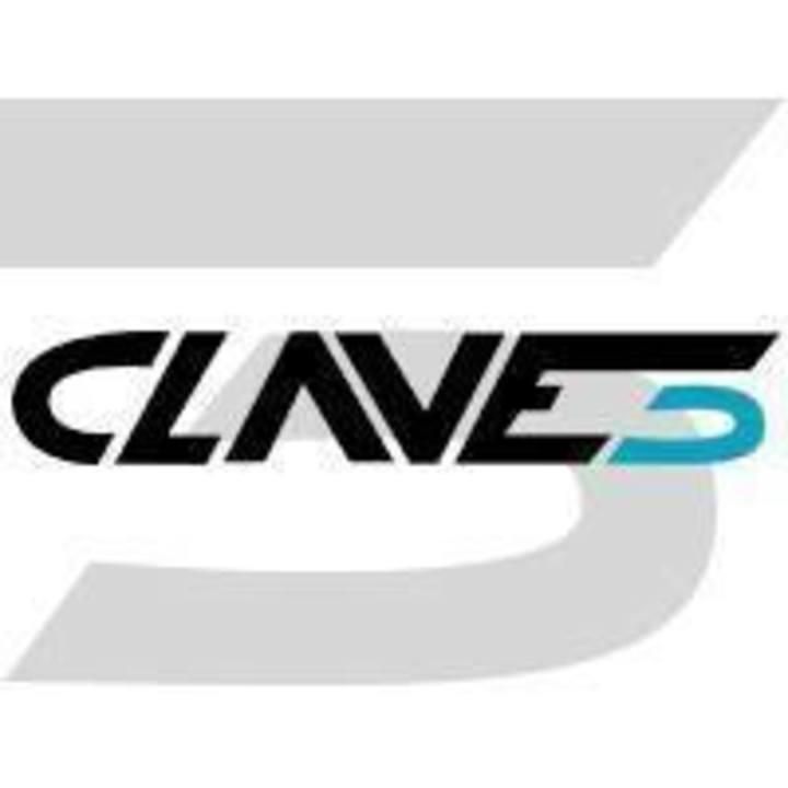 Clave5 Tour Dates