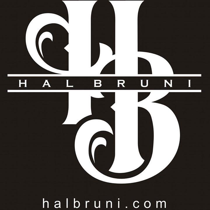 Hal Bruni Tour Dates
