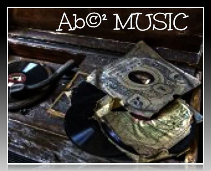 Abc² Tour Dates