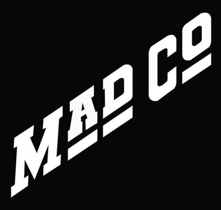 MAD CO - www.madcoband.com Tour Dates