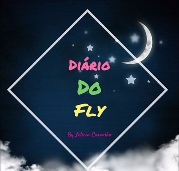 Diário do Fly Tour Dates
