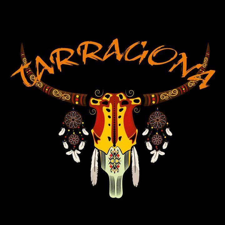 TARRAGONA MUSIC Tour Dates