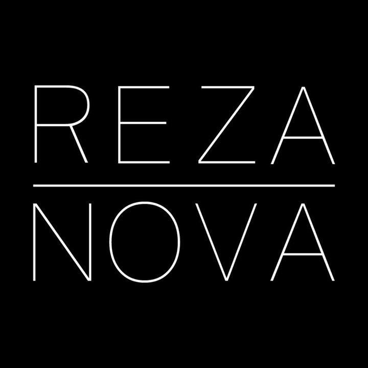 Rezanova Tour Dates