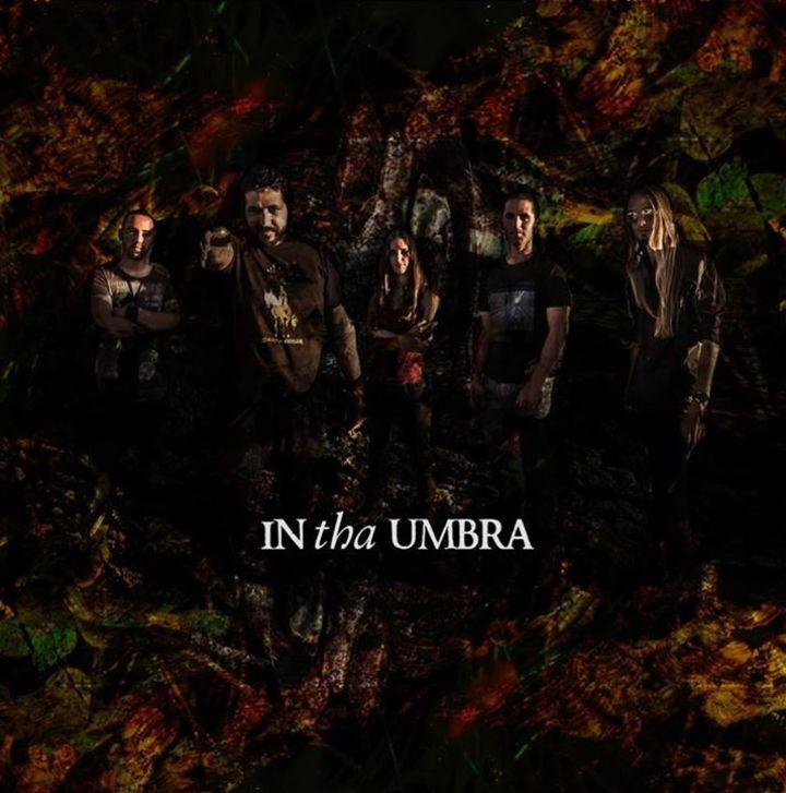 In Tha Umbra Tour Dates