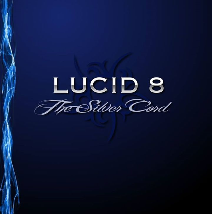 Lucid 8 Tour Dates
