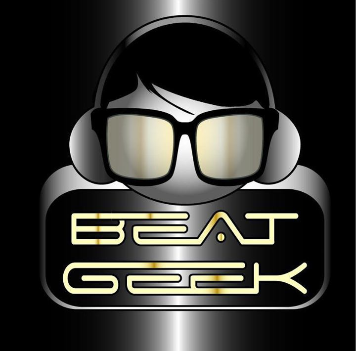 Beat Geek Tour Dates