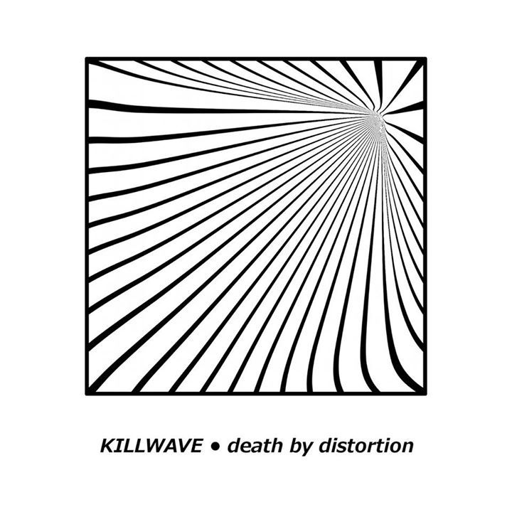 Killwave Tour Dates