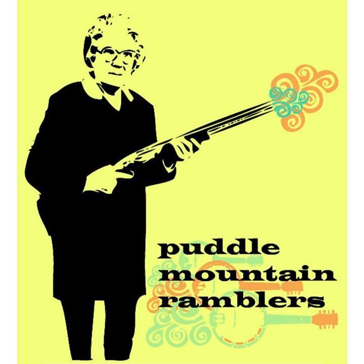 The Puddle Mountain Ramblers Tour Dates