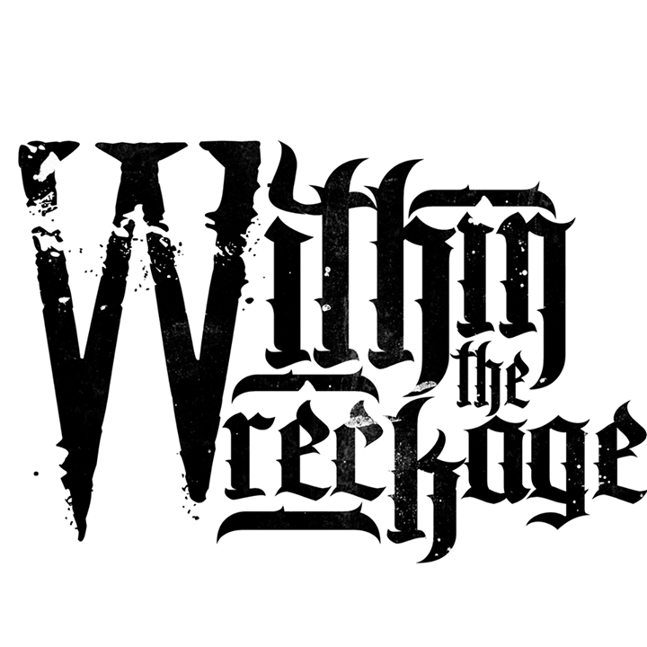WithinTheWreckage Tour Dates