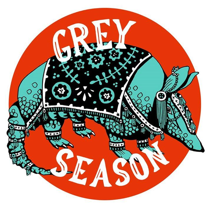 grey season Tour Dates