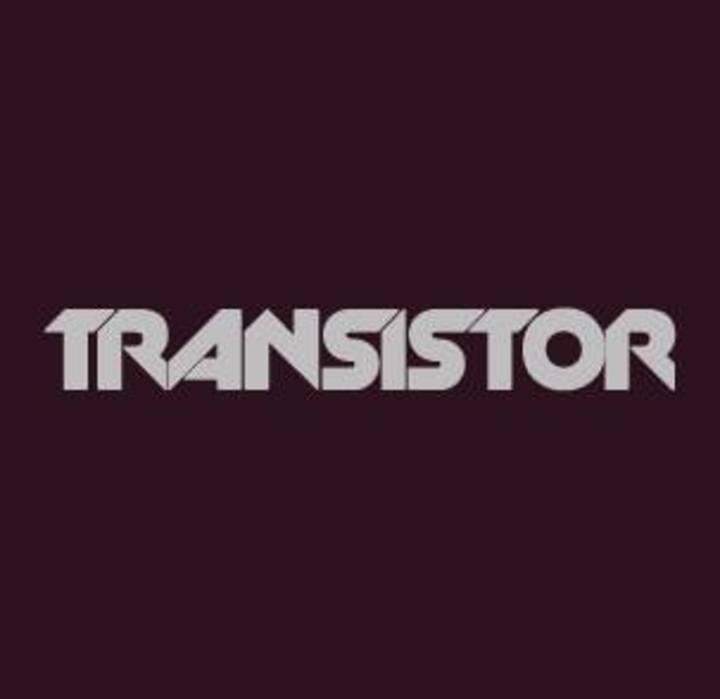 Transistor Tour Dates