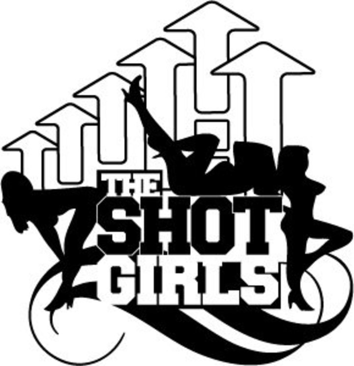The Shot Girls Tour Dates