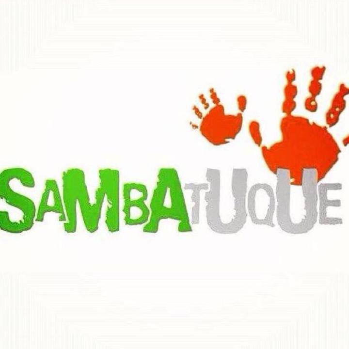 Sambatuque Sweden Tour Dates