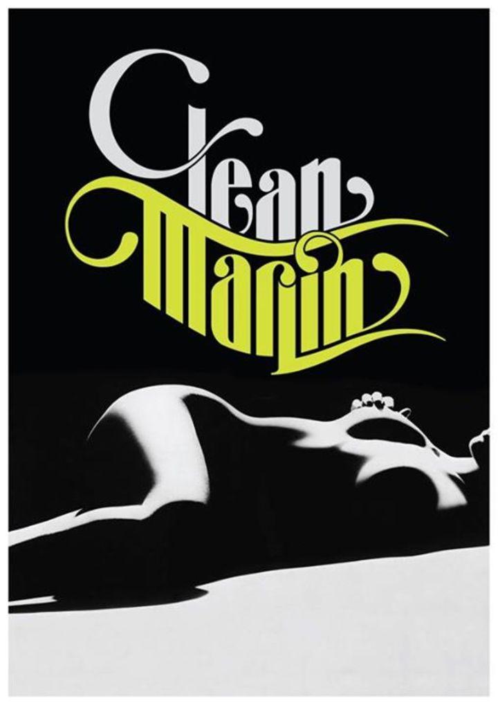 Clean Marlin Tour Dates