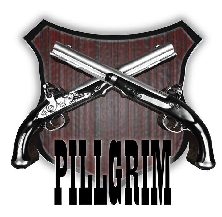 Pillgrim Tour Dates