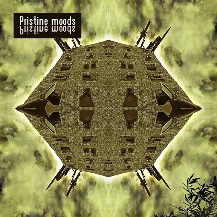 Pristine MOODS Tour Dates
