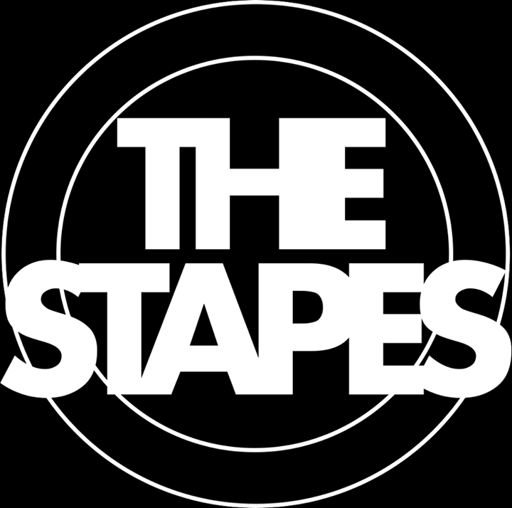 The Stapes Tour Dates
