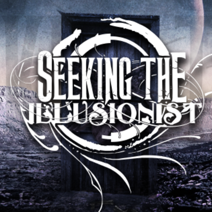 Seeking The Illusionist Tour Dates
