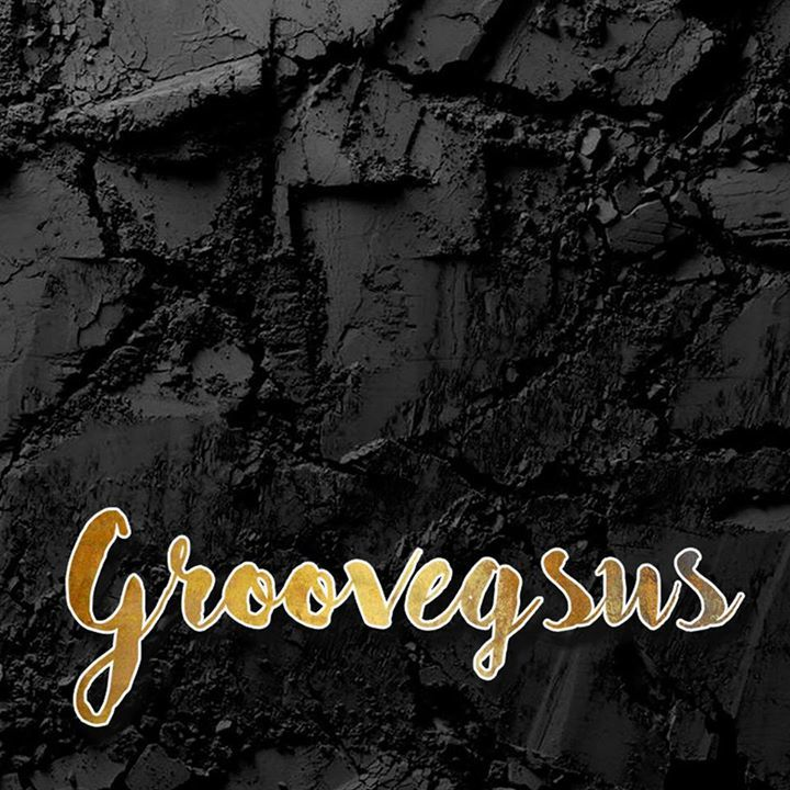Groovegsus Tour Dates