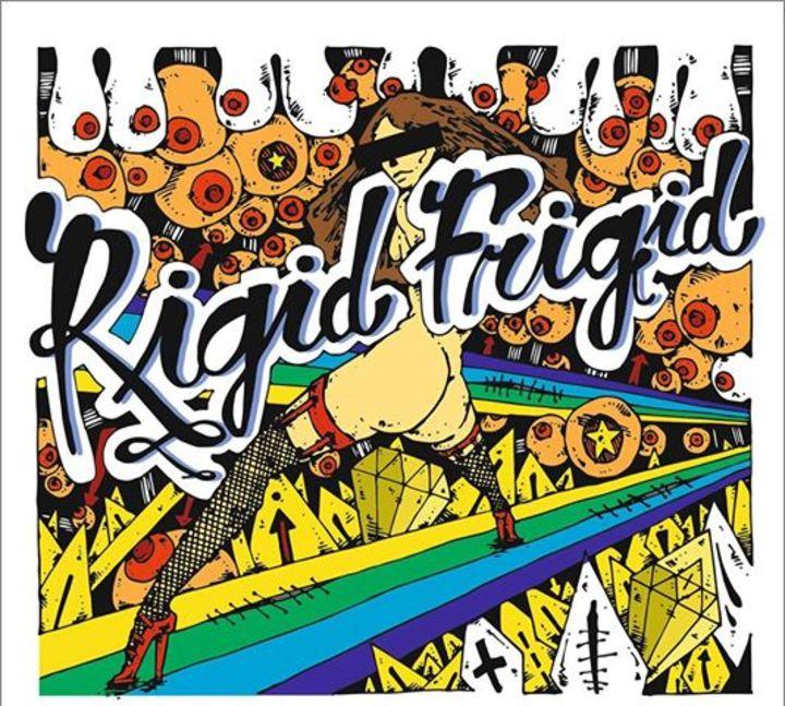 Rigid Frigid Tour Dates