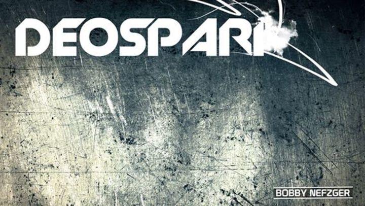 Deospark Tour Dates