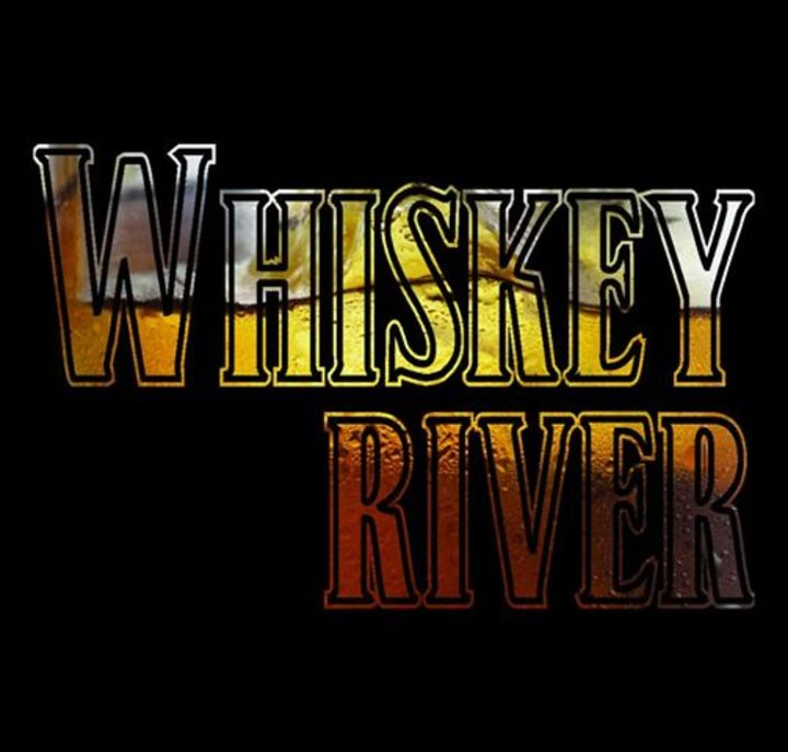 Whiskey River Tour Dates