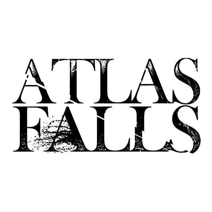 Atlas Falls Tour Dates
