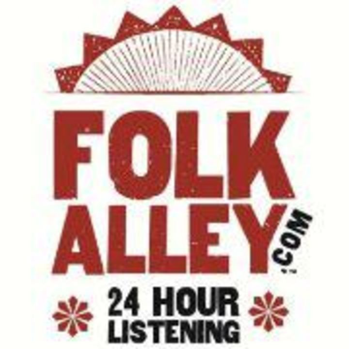 Folk Alley Tour Dates
