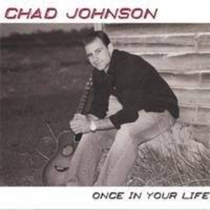 Chad Johnson Music Tour Dates