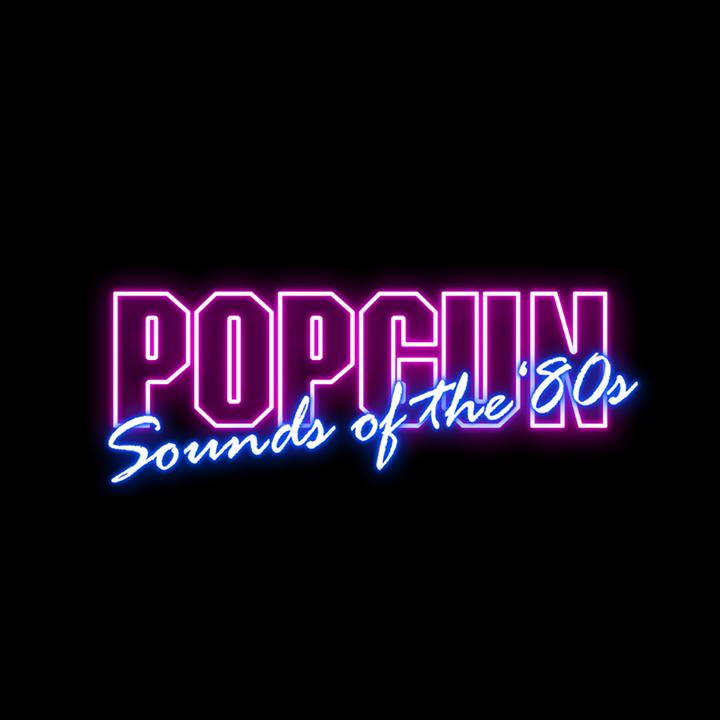 Popgun Tour Dates
