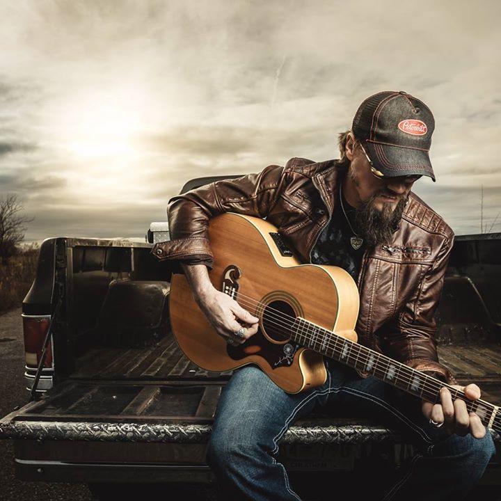John Riggins @ Harley-Davidson of Cool Springs - Franklin, TN
