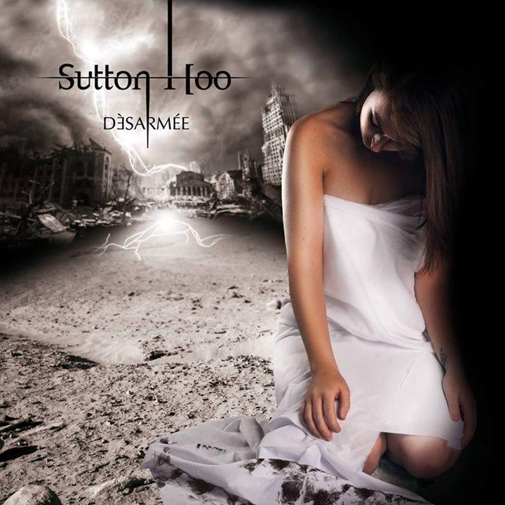 Sutton Hoo Tour Dates