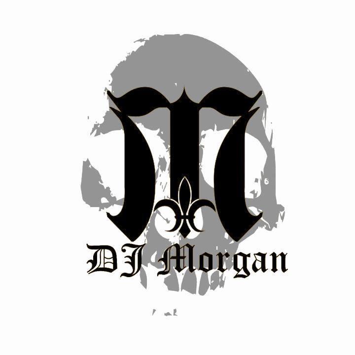 DJ Morgan Tour Dates