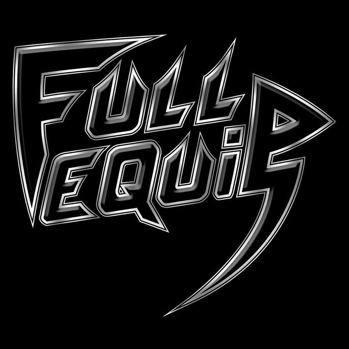 Full Equip Tour Dates