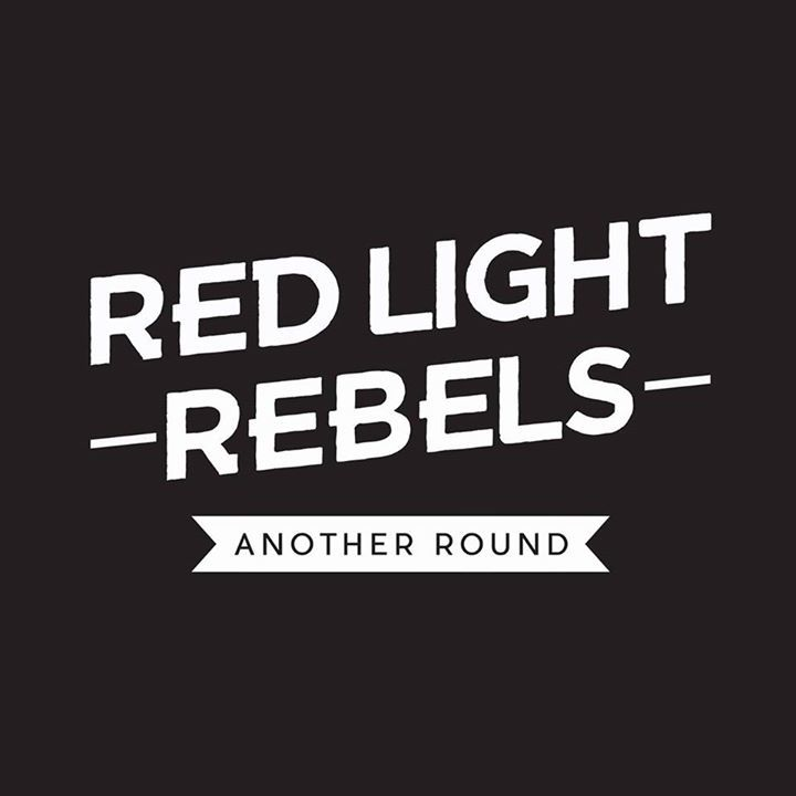 Red Light Rebels Tour Dates