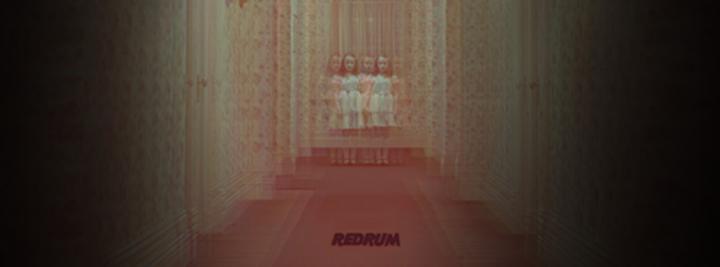 REDЯUM Tour Dates