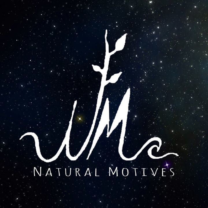 Natural Motives Tour Dates