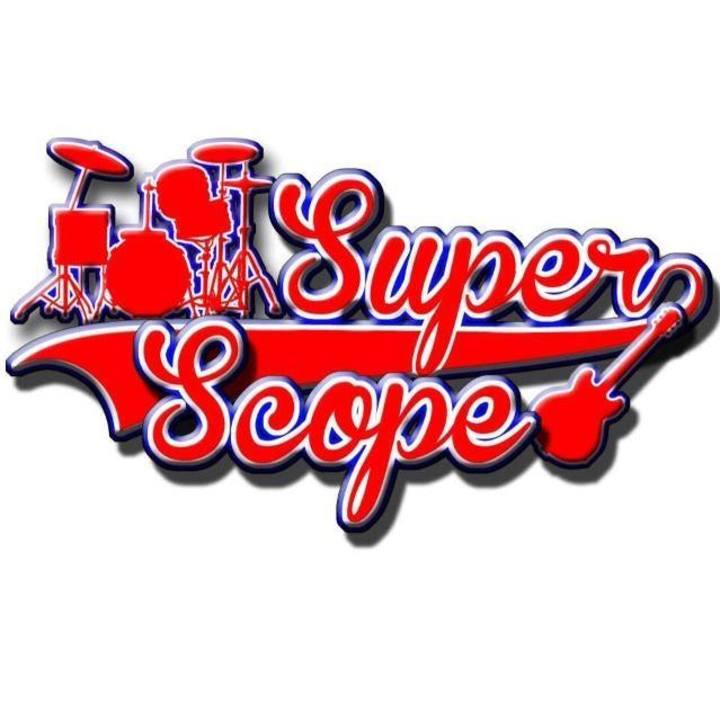 Superscope Tour Dates