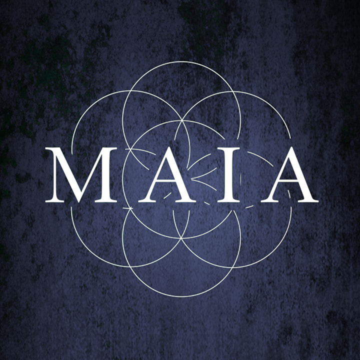 Maia Music Tour Dates