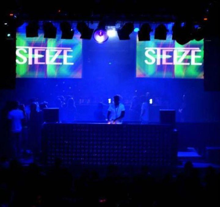 Steeze Tour Dates