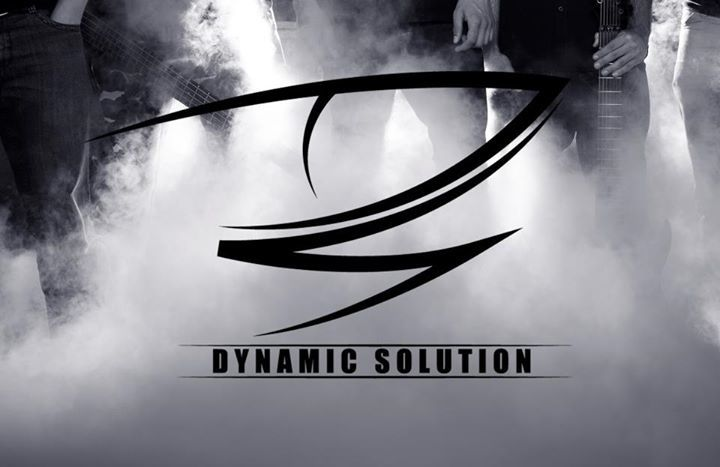 Dynamic Solution Tour Dates