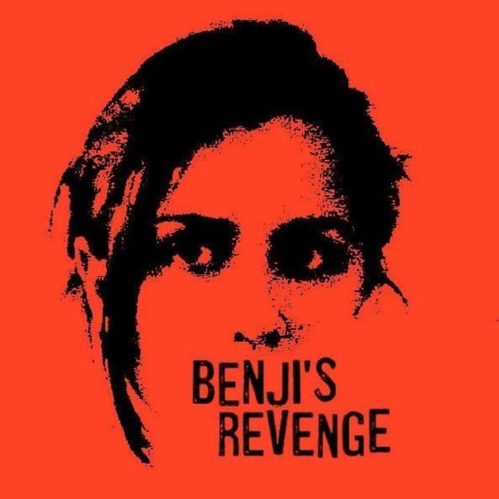 Benji's Revenge Tour Dates