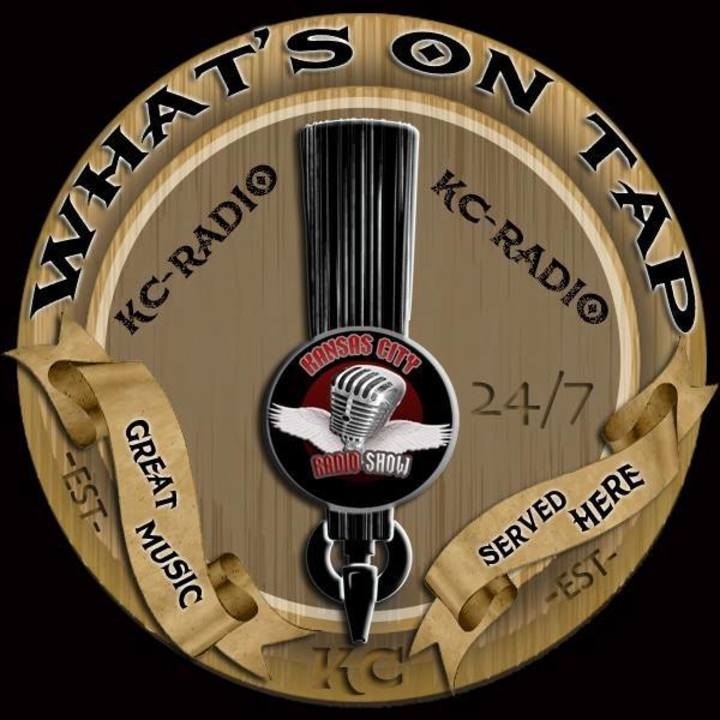 Kansas City Local Artists Radio Show Tour Dates