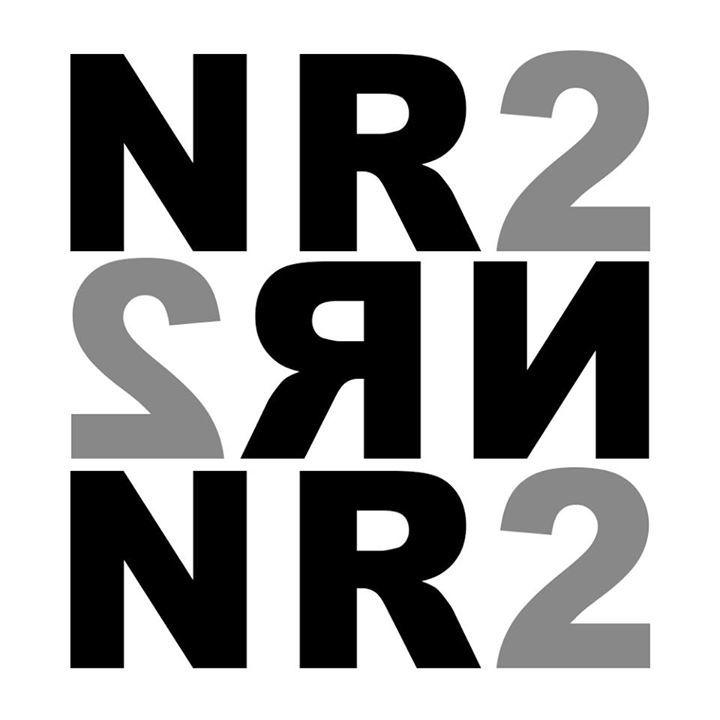 NR2 Tour Dates