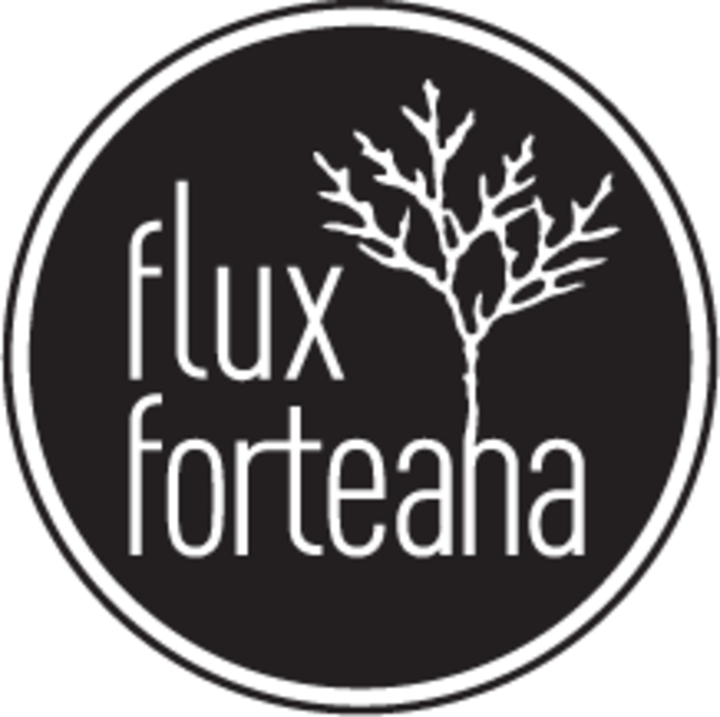 Flux Forteana Tour Dates